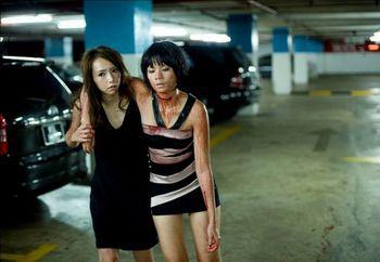 Chai Yee Wei_08.jpg