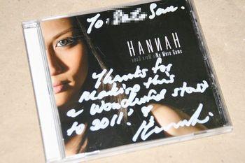 Hannah_05.JPG
