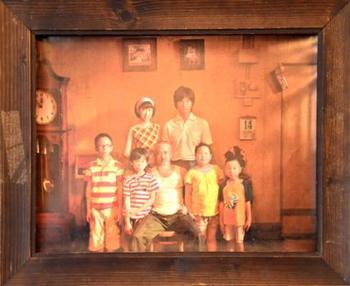 Happy Family_04.jpg