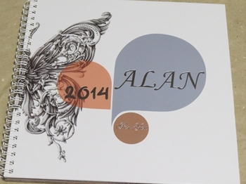 alan_2014calendar_01.JPG
