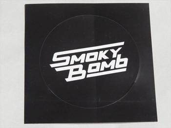 smokybomb20150817-05.jpg